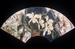 Laelia Orchid